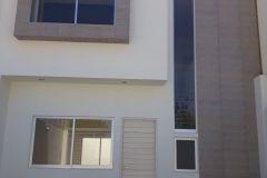 Foto de casa en venta en Emiliano Zapata, San Jacinto Amilpas, Oaxaca, 4677058,  no 01