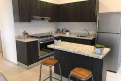 Foto de departamento en venta en El Campanario, Querétaro, Querétaro, 5423387,  no 01