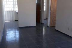 Foto de casa en venta en Industrial San Luis, San Luis Potosí, San Luis Potosí, 5287843,  no 01