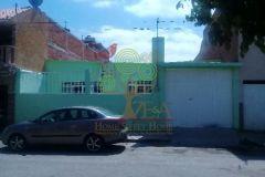 Foto de casa en venta en San Luis Rey, San Luis Potosí, San Luis Potosí, 5085059,  no 01