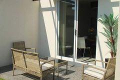 Foto de casa en venta en Club de Golf Santa Fe, Xochitepec, Morelos, 5316527,  no 01