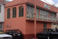 Foto de casa en venta en San Juan de Aragón II Sección, Gustavo A. Madero, Distrito Federal, 3973566,  no 01