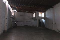 Foto de bodega en venta en Obrera, Monterrey, Nuevo León, 5373797,  no 01