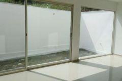 Foto de casa en venta en Lomas de Cumbres 1 Sector, Monterrey, Nuevo León, 4648298,  no 01