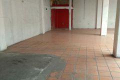 Foto de bodega en renta en Solidaridad 2a Sección, Aguascalientes, Aguascalientes, 5382069,  no 01
