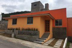 Foto de casa en venta en La Providencia Siglo XXI, Mineral de la Reforma, Hidalgo, 4626712,  no 01