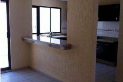 Foto de casa en venta en Damián Carmona, San Luis Potosí, San Luis Potosí, 4643387,  no 01