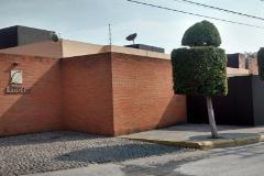 Foto de casa en venta en faisan 163, méxico nuevo, atizapán de zaragoza, méxico, 4606500 No. 01