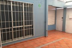 Foto de casa en venta en  , izcalli jardines, ecatepec de morelos, méxico, 4619692 No. 04
