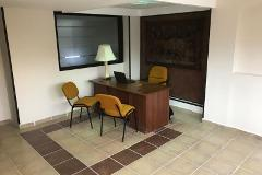 Foto de oficina en renta en faja de oro 210 altos, petrolera, tampico, tamaulipas, 0 No. 01
