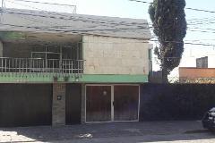 Foto de casa en venta en faja de oro 720, bellavista, salamanca, guanajuato, 3949509 No. 01
