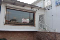 Foto de local en renta en faja de oro clr1964e-285 103, nuevo aeropuerto, tampico, tamaulipas, 2962270 No. 01