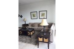 Foto de departamento en venta en faja de oro rav1913e 809, petrolera, tampico, tamaulipas, 2857751 No. 02
