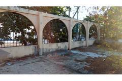 Foto de terreno habitacional en venta en farallan 7, farallón, acapulco de juárez, guerrero, 3563898 No. 01