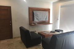 Foto de departamento en venta en farallon 0, condesa, acapulco de juárez, guerrero, 3921790 No. 01