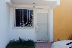 Foto de casa en venta en farallon 0, farallón, acapulco de juárez, guerrero, 4515283 No. 01