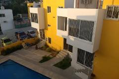 Foto de casa en venta en farallon 4, farallón, acapulco de juárez, guerrero, 4424787 No. 01