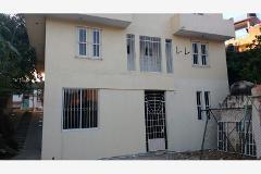 Foto de casa en renta en farallon 456, farallón, acapulco de juárez, guerrero, 4656144 No. 01