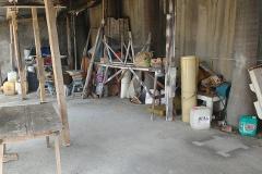 Foto de terreno habitacional en venta en  , farallón, acapulco de juárez, guerrero, 3283960 No. 01