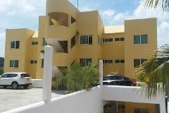 Foto de departamento en venta en  , farallón, acapulco de juárez, guerrero, 4494372 No. 01