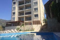 Foto de departamento en venta en  , farallón, acapulco de juárez, guerrero, 4509335 No. 01