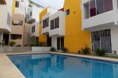 Foto de casa en venta en  , farallón, acapulco de juárez, guerrero, 4554554 No. 01
