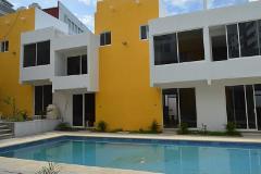 Foto de casa en venta en  , farallón, acapulco de juárez, guerrero, 4636341 No. 01