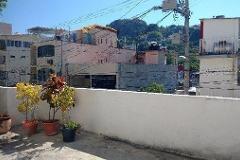 Foto de casa en venta en  , farallón, acapulco de juárez, guerrero, 4674571 No. 01