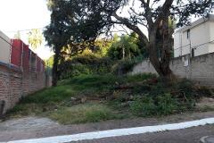 Foto de terreno habitacional en venta en farallón , cerro del tesoro, san pedro tlaquepaque, jalisco, 4279948 No. 01
