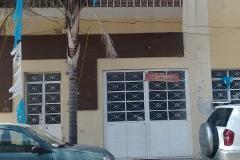 Foto de casa en venta en frías , santa teresita, guadalajara, jalisco, 4242639 No. 01