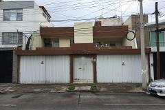 Foto de casa en venta en faro , bosques de la victoria, guadalajara, jalisco, 3574474 No. 01