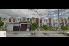 Foto de casa en venta en faro de pto vallarta 0, el faro, león, guanajuato, 4576627 No. 01