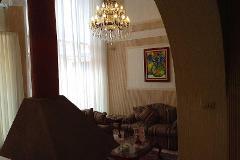 Foto de casa en renta en fascinación 0, ensueño, xalapa, veracruz de ignacio de la llave, 4354687 No. 02