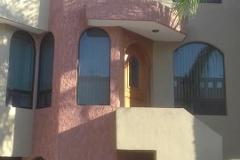 Foto de casa en renta en  , fátima, aguascalientes, aguascalientes, 0 No. 06