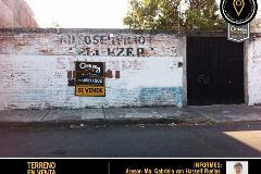 Foto de terreno habitacional en venta en  , fátima, colima, colima, 3292477 No. 01