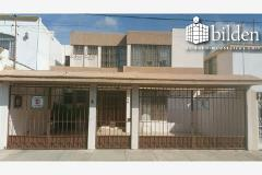 Foto de casa en renta en fatima , fátima, durango, durango, 0 No. 01