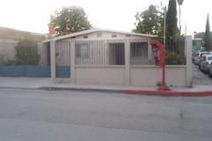 Foto de casa en renta en  , fausto gonzález, tijuana, baja california, 0 No. 01