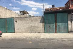 Foto de terreno habitacional en venta en fausto manzana 101 lt142 , miguel hidalgo, tláhuac, distrito federal, 0 No. 01