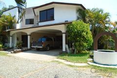 Foto de casa en renta en  , túxpam de rodríguez cano centro, tuxpan, veracruz de ignacio de la llave, 1720926 No. 01