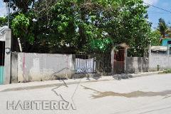 Foto de terreno habitacional en venta en  , fausto vega santander, tuxpan, veracruz de ignacio de la llave, 0 No. 01