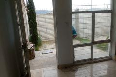 Foto de casa en venta en Chachapa, Amozoc, Puebla, 4192032,  no 01