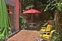 Foto de casa en venta en Florida, Álvaro Obregón, Distrito Federal, 3670814,  no 01