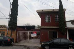 Foto de casa en venta en Niño Artillero, Monterrey, Nuevo León, 4437775,  no 01