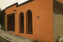 Foto de casa en venta en Enrique Rangel, Santa Catarina, Nuevo León, 4478164,  no 01