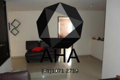 Foto de casa en venta en Quintas de Anáhuac, General Escobedo, Nuevo León, 4471362,  no 01