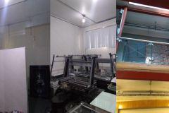 Foto de edificio en venta en Cuauhtémoc, Cuauhtémoc, Distrito Federal, 5355088,  no 01