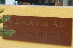 Foto de terreno habitacional en venta en Rincón de Valle Alto, Monterrey, Nuevo León, 4620700,  no 01