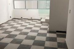 Foto de oficina en renta en Del Valle Sur, Benito Juárez, Distrito Federal, 4677479,  no 01
