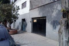 Foto de terreno habitacional en venta en Acueducto de Guadalupe, Gustavo A. Madero, Distrito Federal, 4784831,  no 01