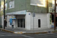 Foto de local en renta en Independencia, Benito Juárez, Distrito Federal, 4723959,  no 01